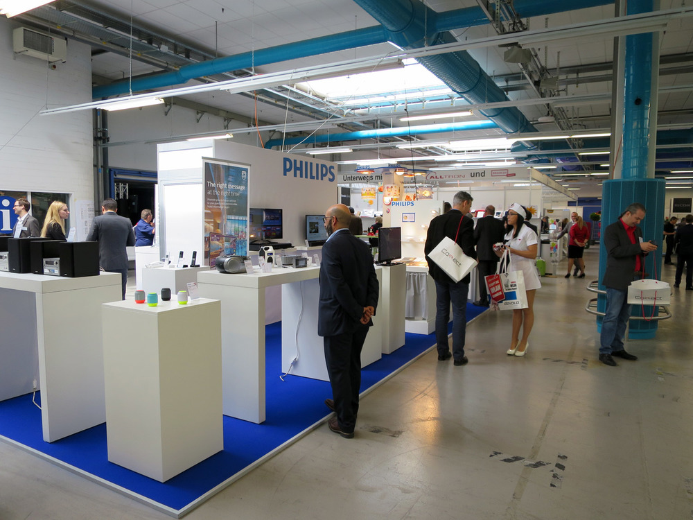 PENGland-AG_Erlebnisbericht_Competec-Hausmesse_Brack-&-Alltron-(21)_web.jpg