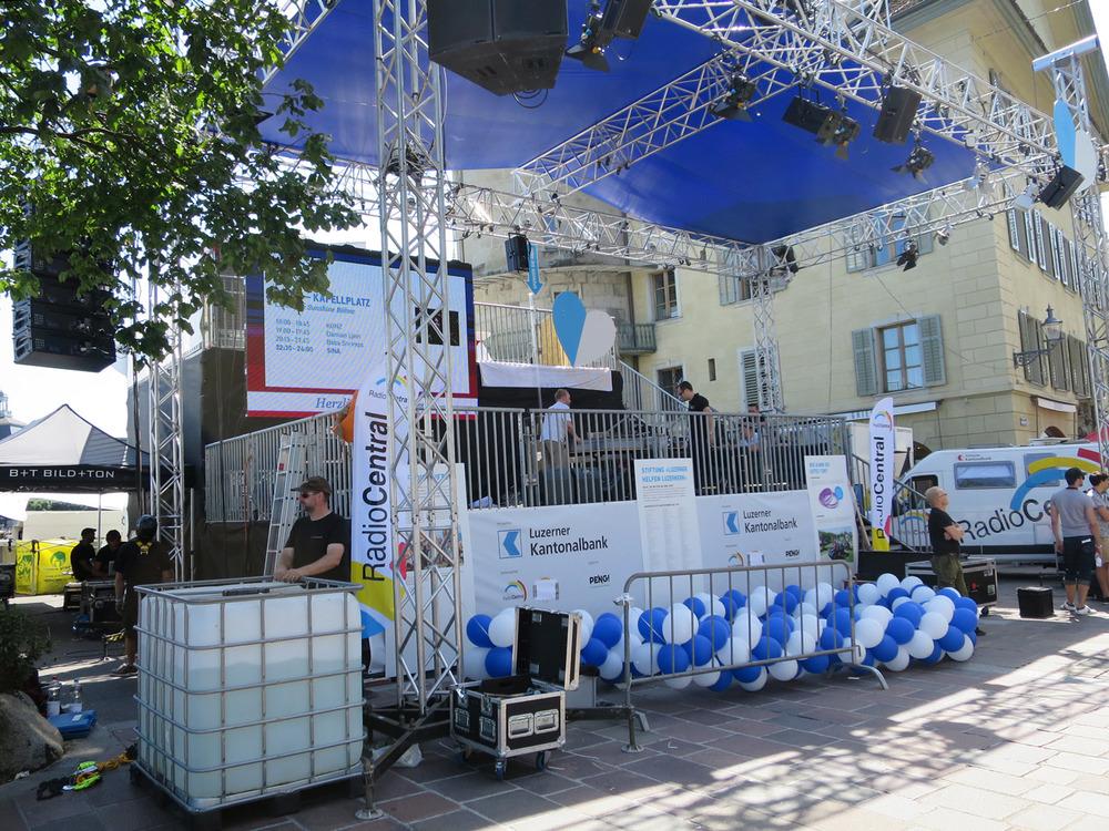 PENGland-AG_Aufbau_Lu-Fest-(12)_web.jpg