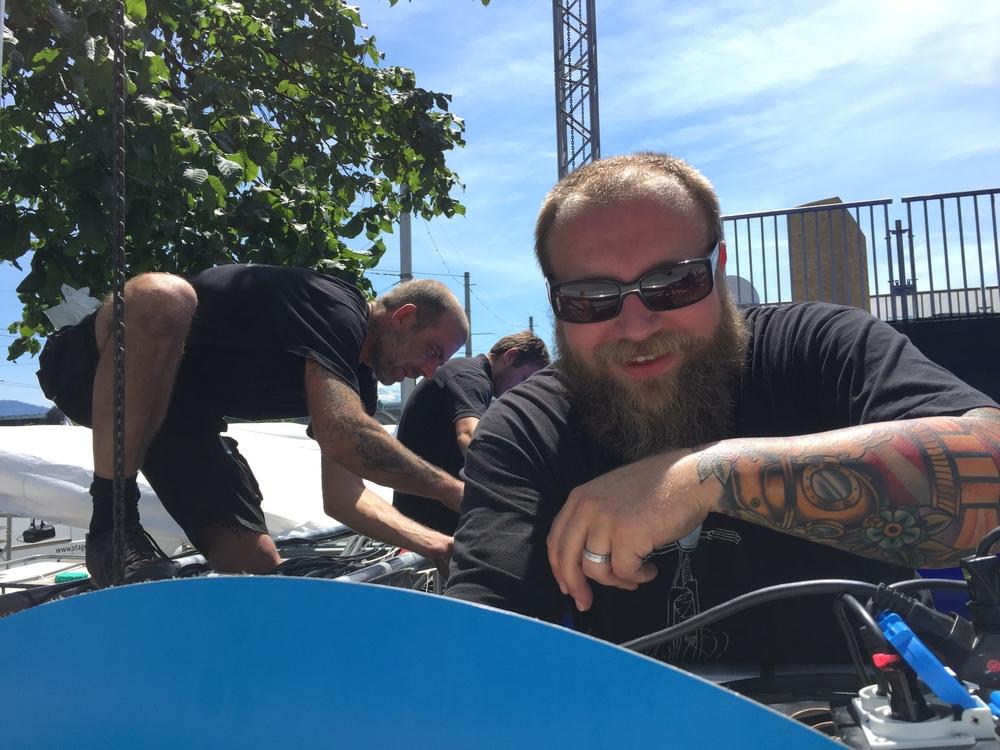PENGland AG_Rene in Action_luzerner Fest.JPG