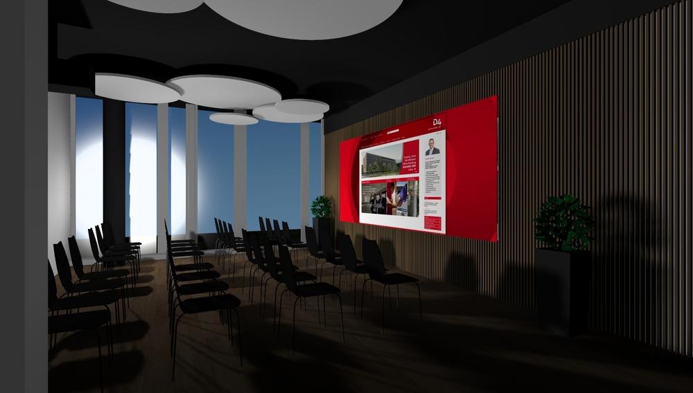 PENGland AG_Baustellenbericht_D4 Business Village (9).jpg