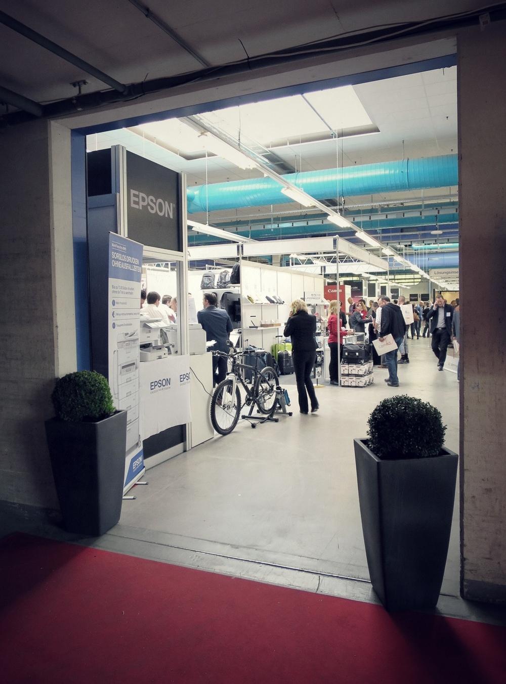 PENGland AG_Referenz_Competec Hausmesse Brack & Alltron (1).JPG