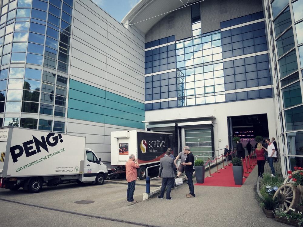 PENGland AG_Referenz_Competec Hausmesse Brack & Alltron (2).JPG