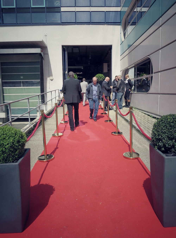 PENGland AG_Referenz_Competec Hausmesse Brack & Alltron (3).JPG