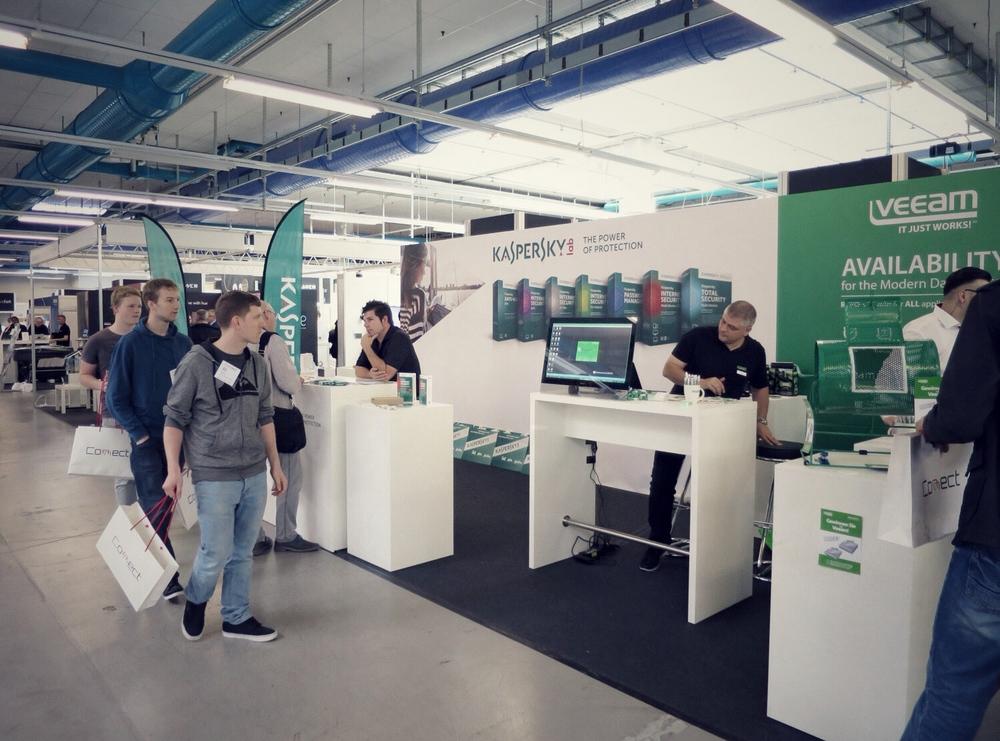 PENGland AG_Referenz_Competec Hausmesse Brack & Alltron (6).JPG