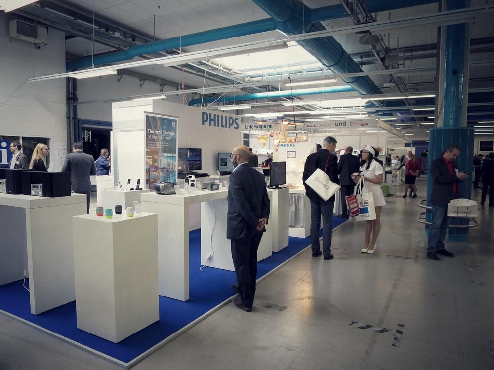 PENGland AG_Referenz_Competec Hausmesse Brack & Alltron (7).JPG