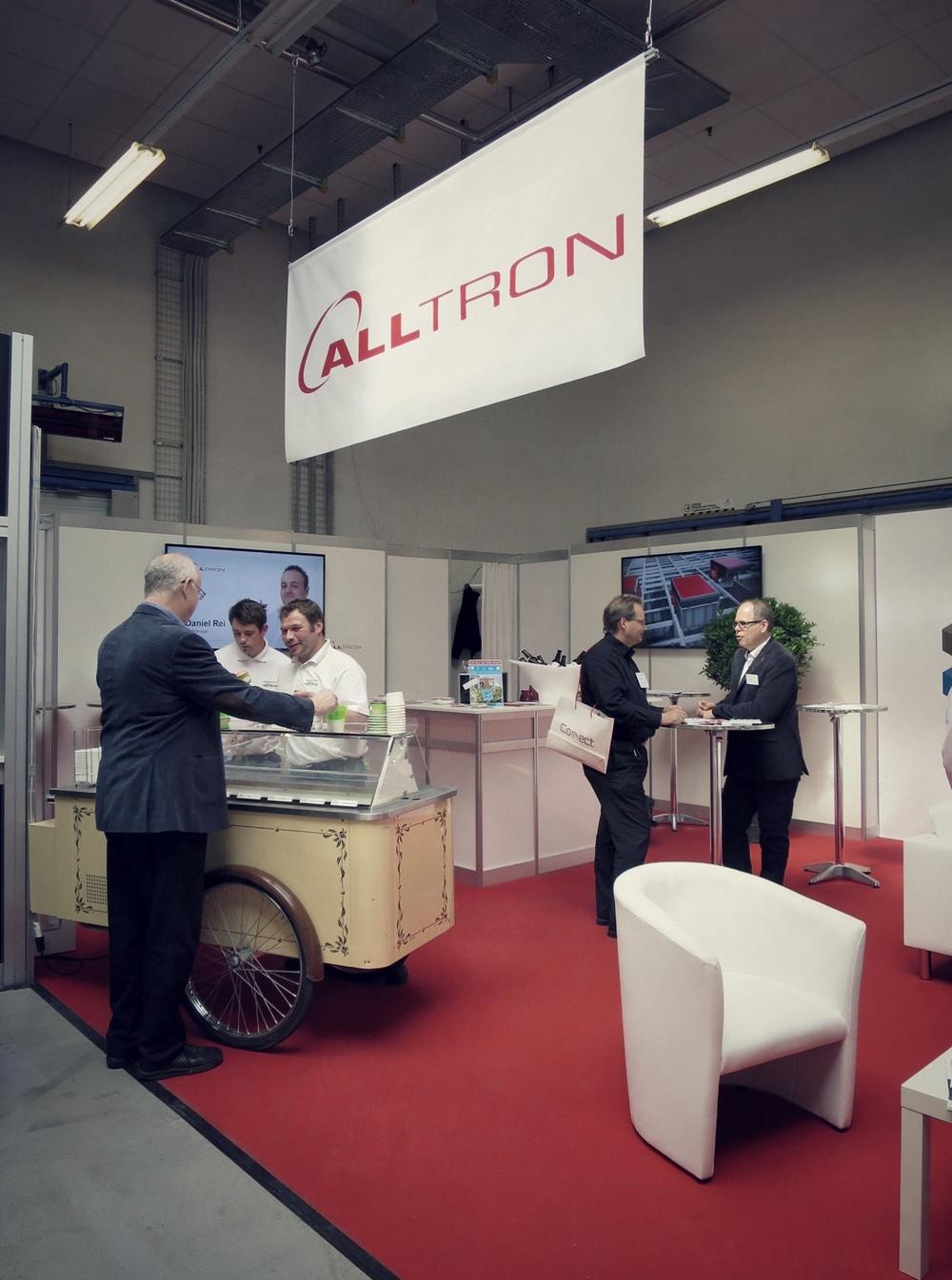 PENGland AG_Referenz_Competec Hausmesse Brack & Alltron (8).JPG