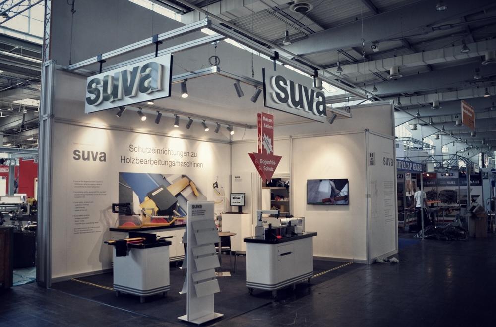 PENGland AG_Referenz_Suva_LIGNA Hannover (3).JPG