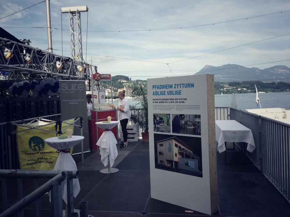 PENGland AG_Referenz_Luzerner Fest (1).JPG