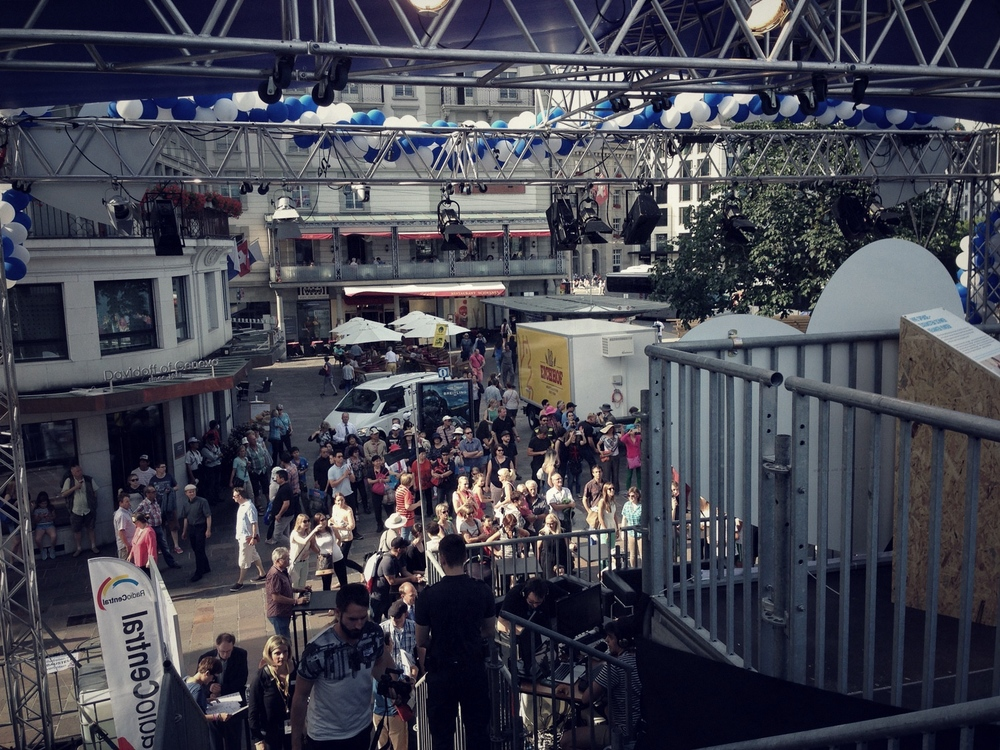 PENGland AG_Referenz_Luzerner Fest (2).JPG