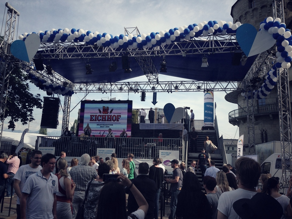 PENGland AG_Referenz_Luzerner Fest (3).JPG