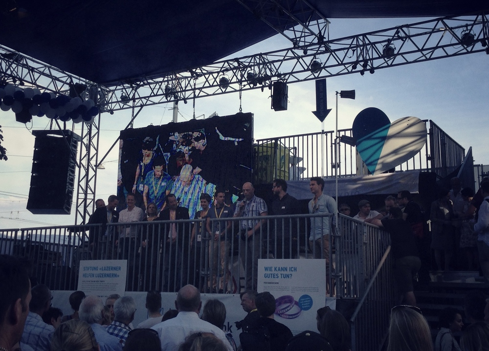 PENGland AG_Referenz_Luzerner Fest (4).JPG