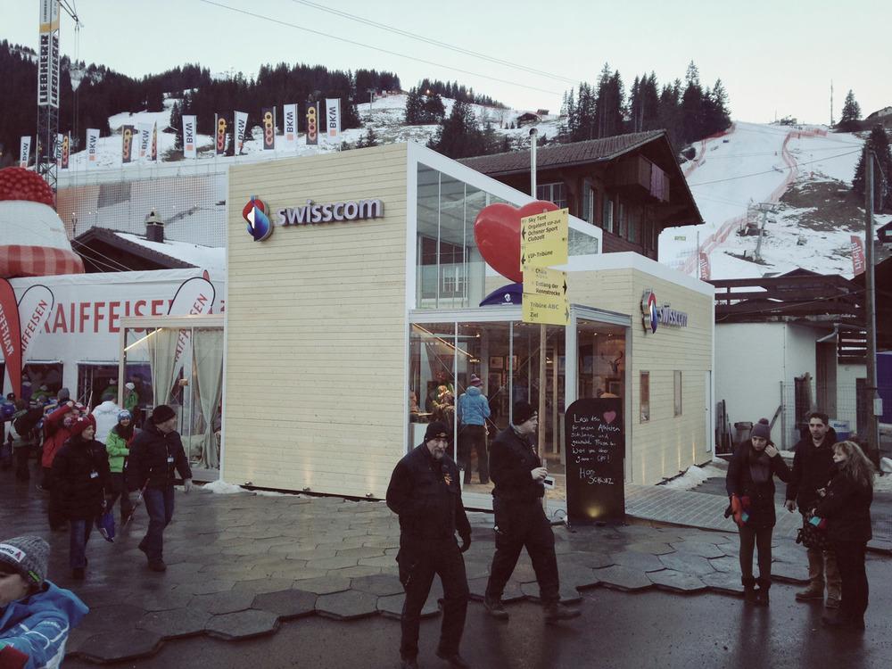 Swisscom_21.jpg