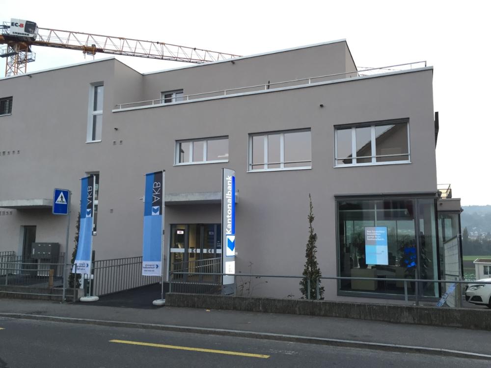 Aargauische Kantonalbank Seengen 2015 Baustellenbericht (3).JPG