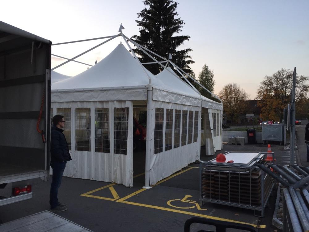 Aargauische Kantonalbank Seengen 2015 Baustellenbericht (8).JPG