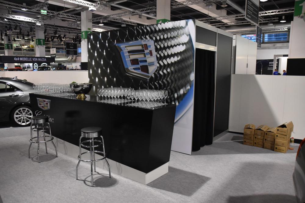 PENGland-AG_Erlebnisbericht_Auto-Zürich_Corvette_web2.jpg