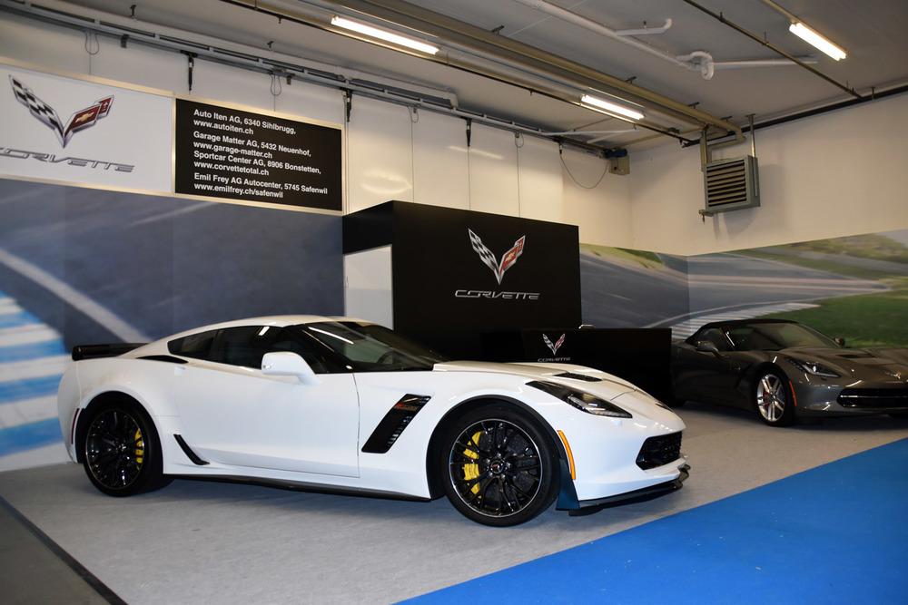 PENGland-AG_Erlebnisbericht_Auto-Zürich_Corvette_web.jpg