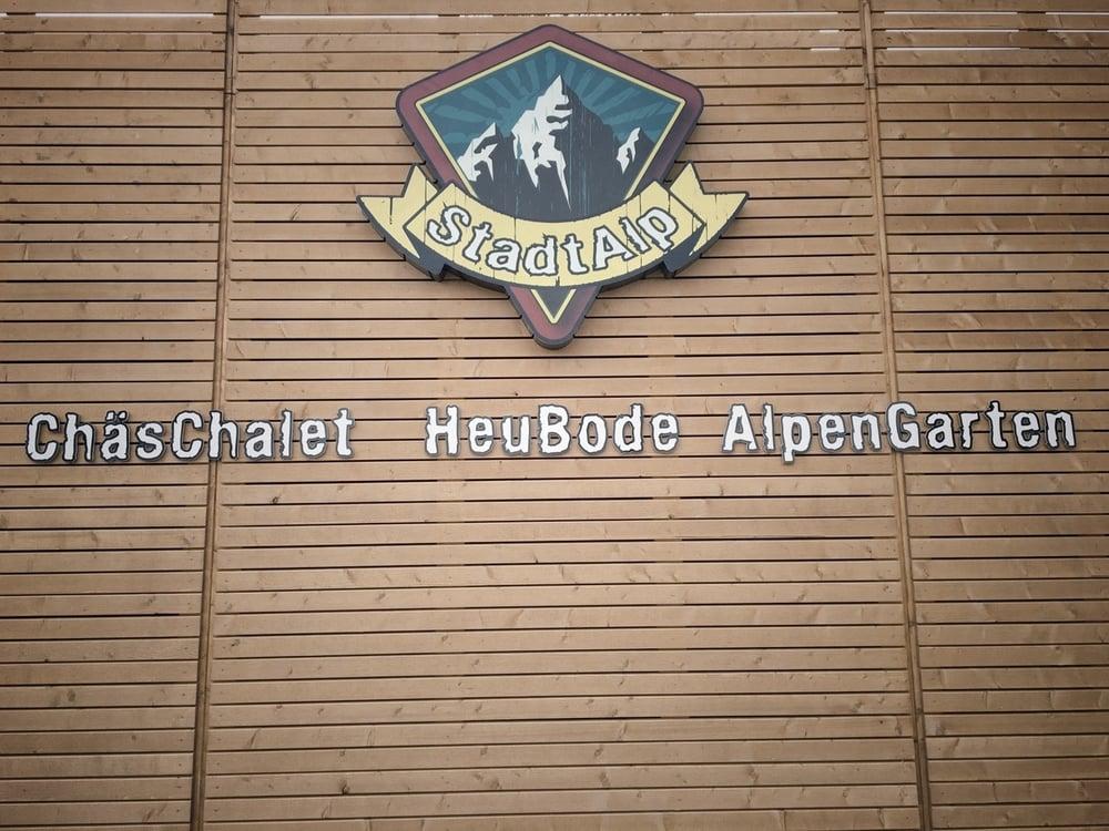 PENGland AG_StadtAlp_ChäsChalet_Referenz_Homepage (3).JPG