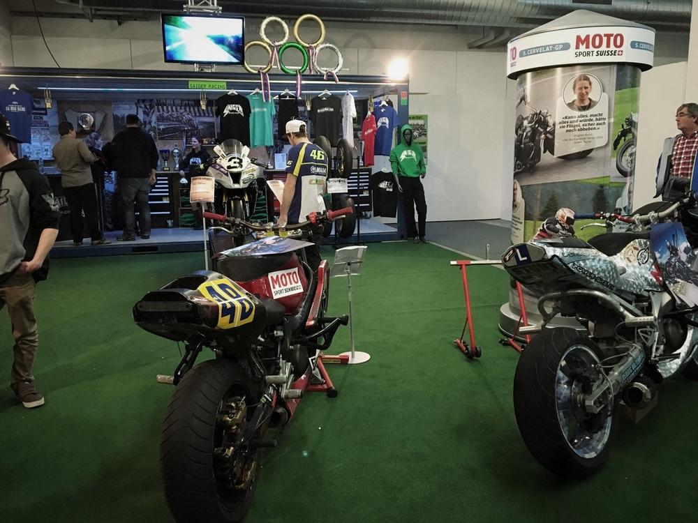 PENGland AG_Galledia_Moto Sport Schweiz_Swiss Moto_Referenz (3).JPG