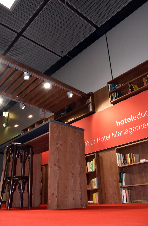 PENGland-AG_hotelbildungch_ITB-Berlin3.jpg
