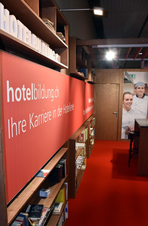 PENGland-AG_hotelbildungch_ITB-Berlin5.jpg