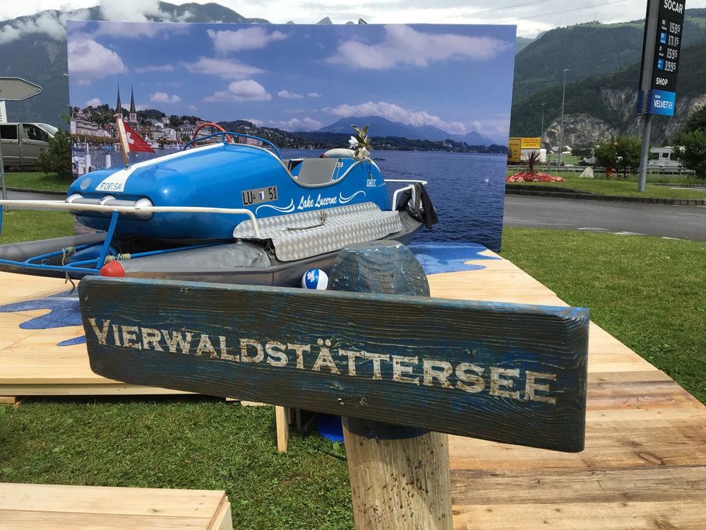 PENGland-AG_Erlebnisbericht_Velvet_Luzern-Tourismus-Promo2.jpg