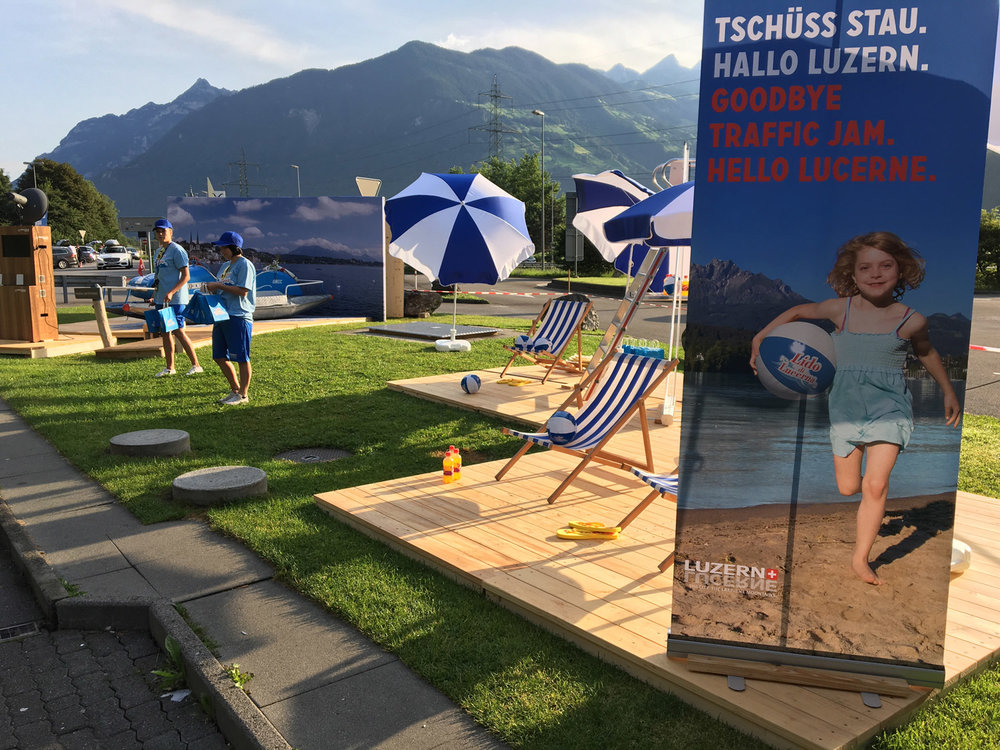 PENGland-AG_Erlebnisbericht_Velvet_Luzern-Tourismus-Promo4.jpg