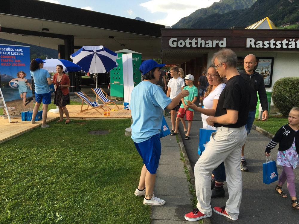 PENGland-AG_Erlebnisbericht_Velvet_Luzern-Tourismus-Promo3.jpg