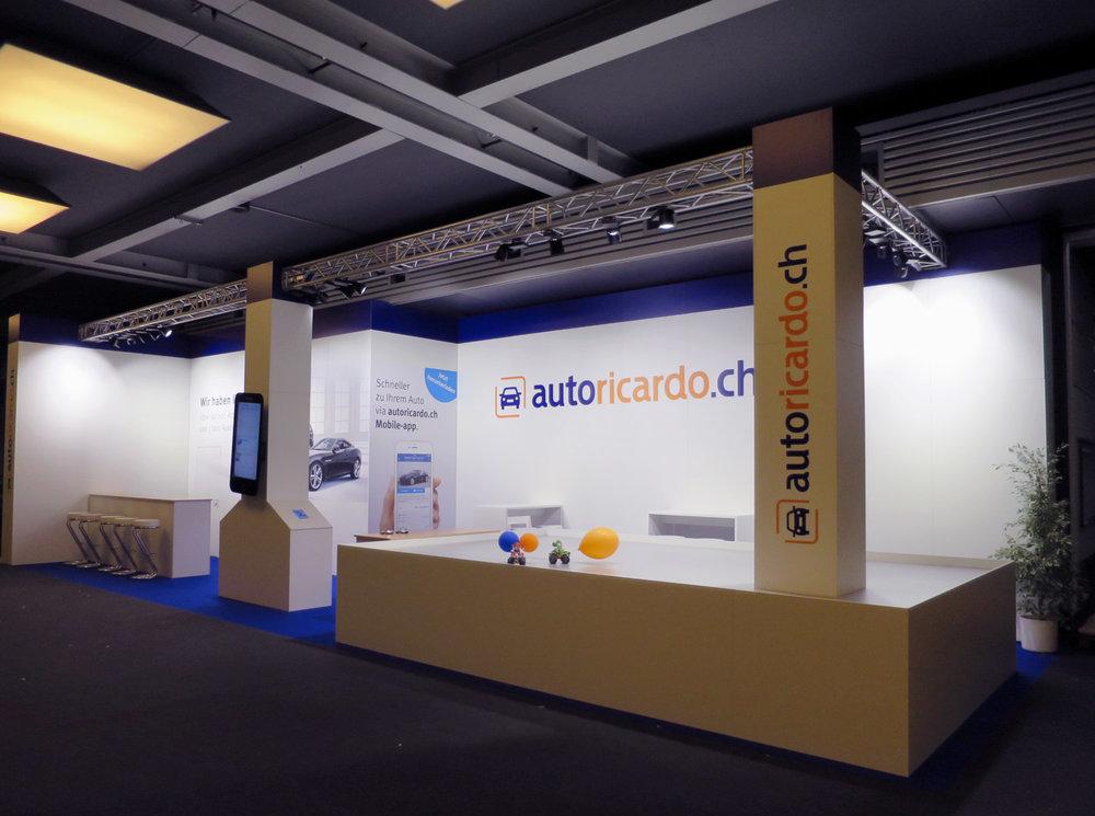 PENGland-AG_autoricardo.ch_Auto-Basel_1.jpg