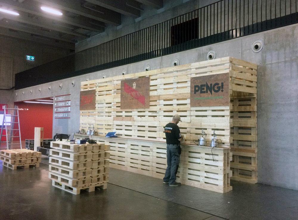 PENGland-AG_Baustellenbericht_ZAGG_Bar_web.jpg