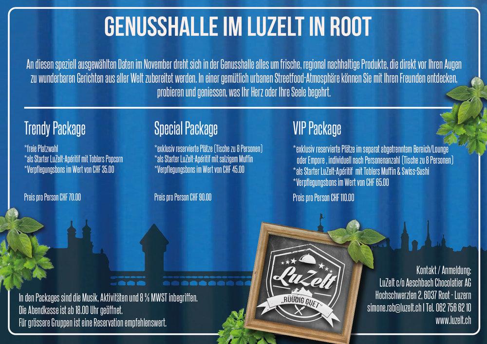 PENGland AG_LuZelt_Genusstage
