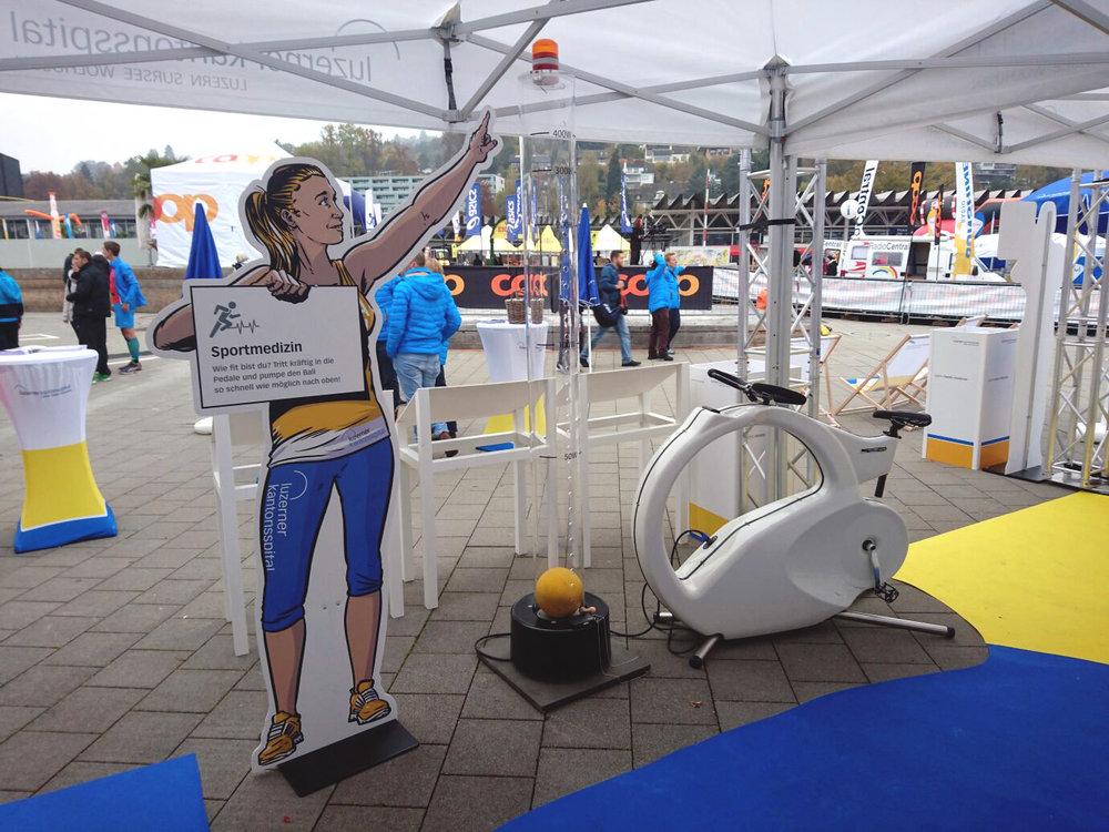 PENGland-AG_LUKS_Swiss-City-Marathon-(2)_web.jpg