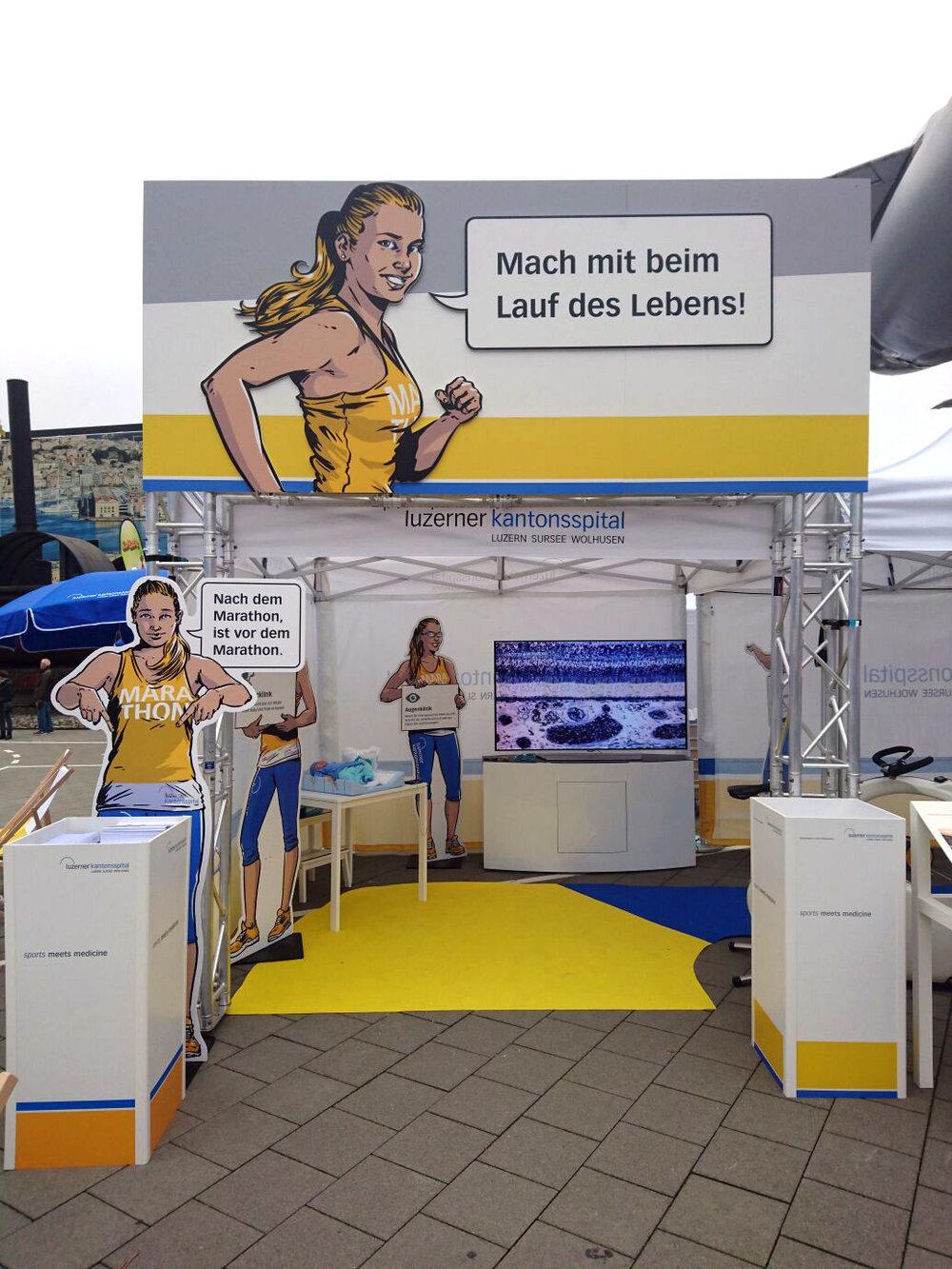 PENGland-AG_LUKS_Swiss-City-Marathon-(18)_web.jpg