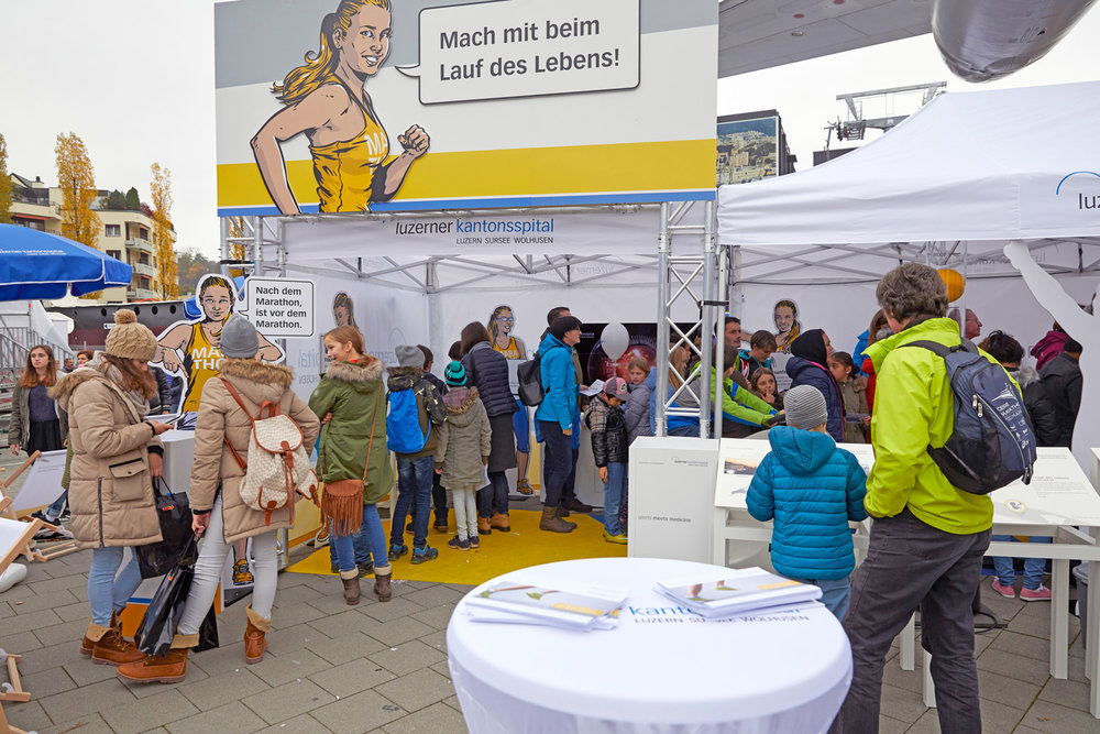 PENGland-AG_LUKS_Swiss-City-Marathon_1_web.jpg
