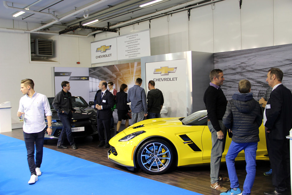 PENGland-AG_Referenz_Chevrolet_Auto-Zürich_web2.jpg