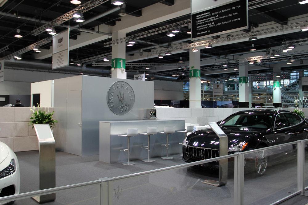 PENGland-AG_Referenz_Maserati_Auto-Zürich_web.jpg