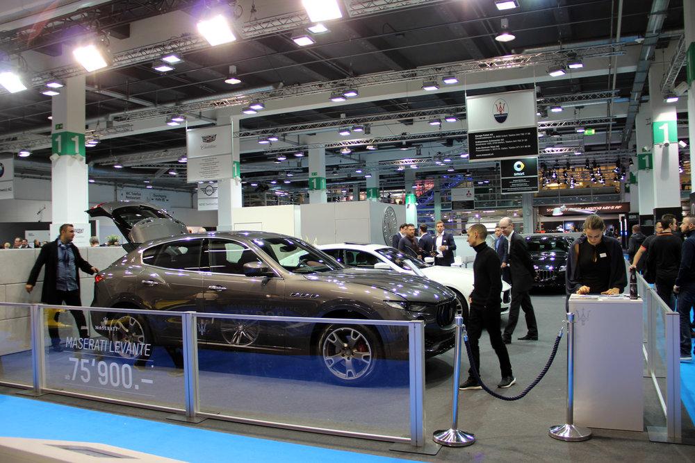 PENGland-AG_Referenz_Maserati_Auto-Zürich_web5.jpg