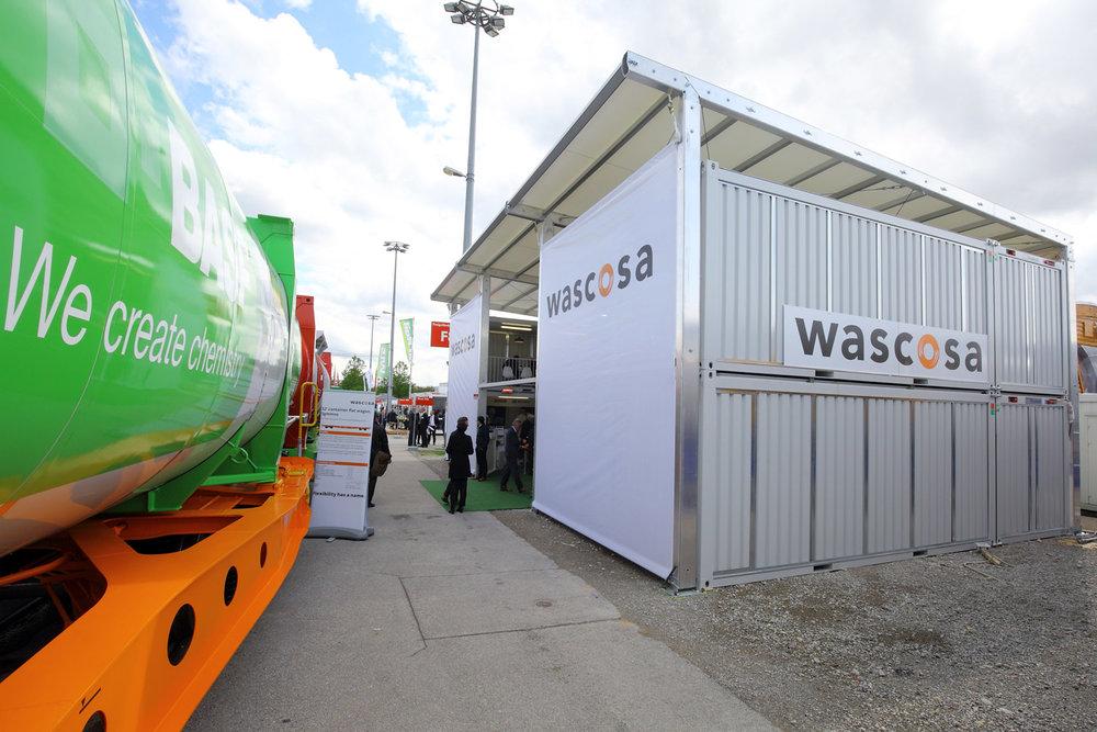 PENGland-AG_Referenzen_Wascosa_Logistik-München_web7.jpg