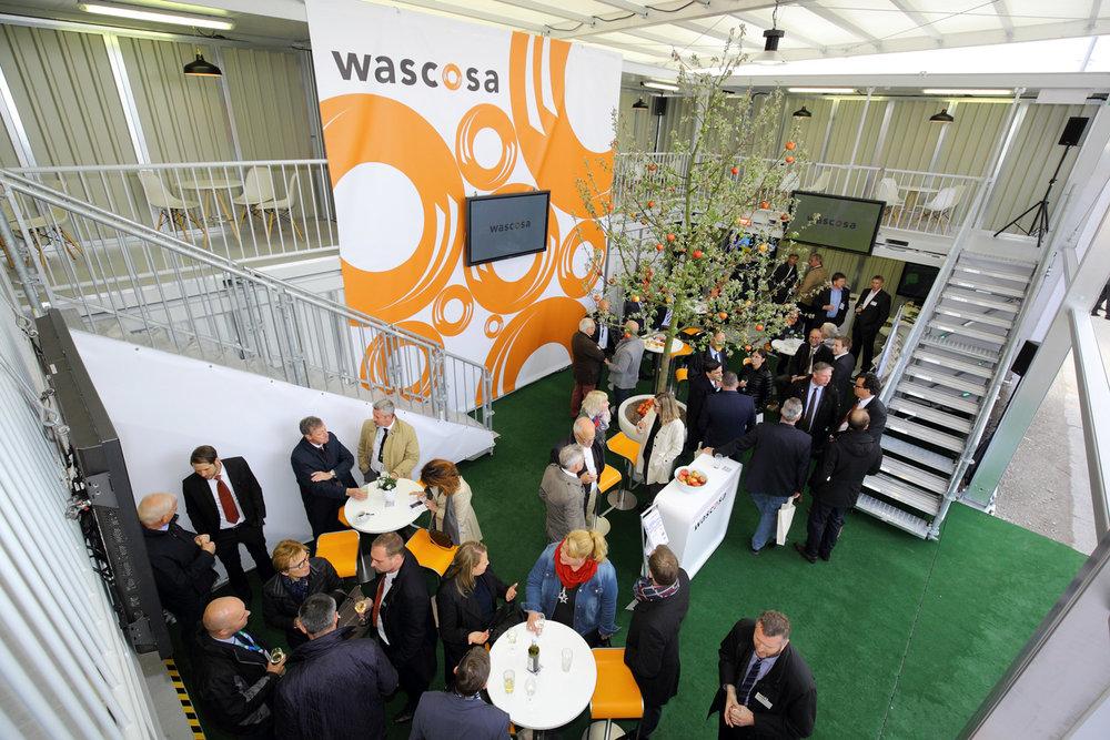 PENGland-AG_Referenzen_Wascosa_Logistik-München_web.jpg