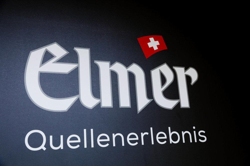 17-06 Elmer_Quellenerlebnis_03_klein.jpg