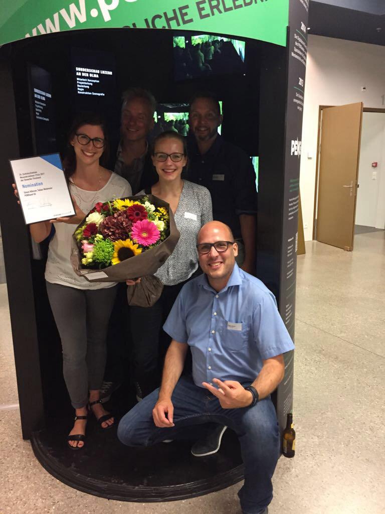 PENGland-AG_Nomination-Neuunternehmerpreis-2017_web7.jpg