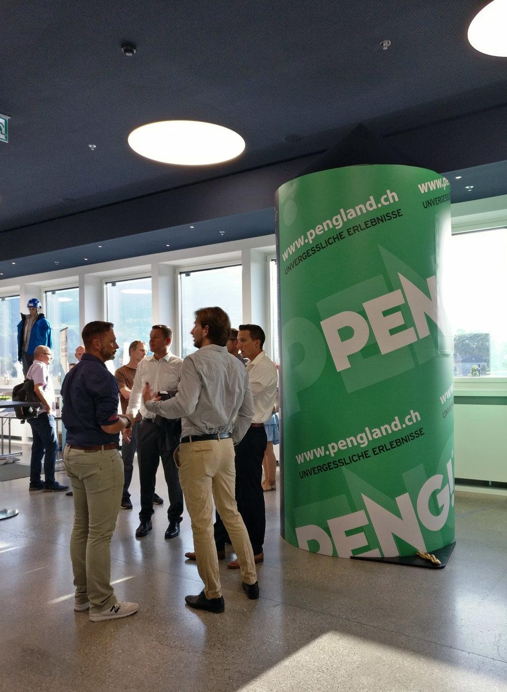 PENGland-AG_Nomination-Neuunternehmerpreis-2017_web5.jpg