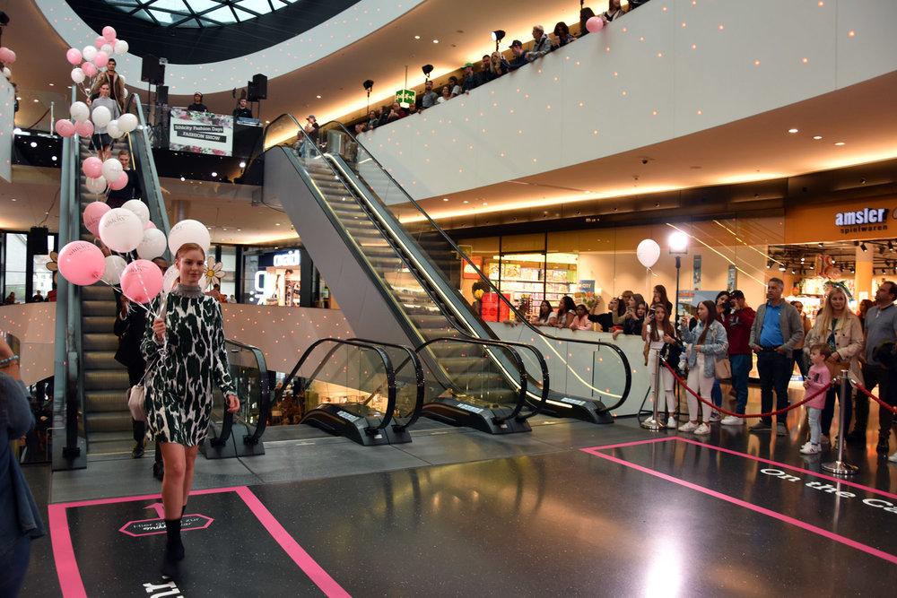 PENGland-AG_Referenz_Compresso_Fashion-Days-Shilcity_web9.jpg