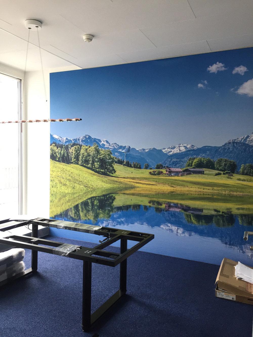 PENGland-AG_Erlebnistiipp_D4-Business-Village-Luzern_Coworking4.jpg