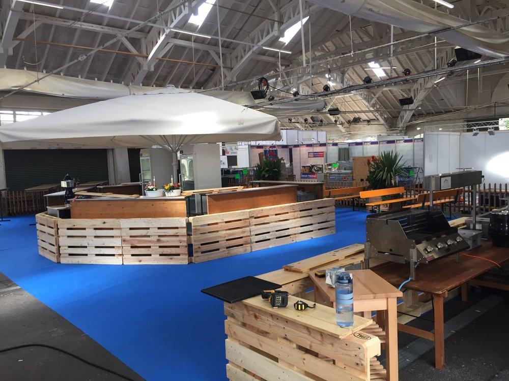 RHIAG EXPO Baustellenbericht (2).jpg