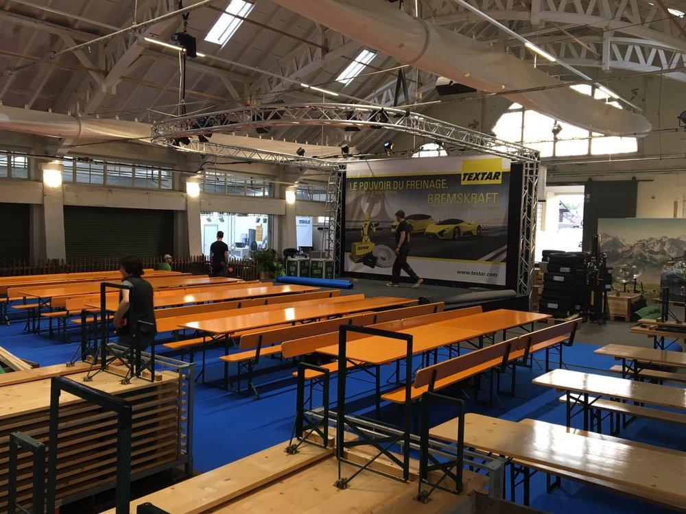 RHIAG EXPO Baustellenbericht (3).jpg