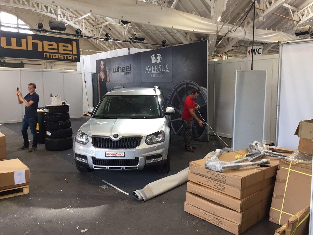 RHIAG EXPO Baustellenbericht (5).jpg