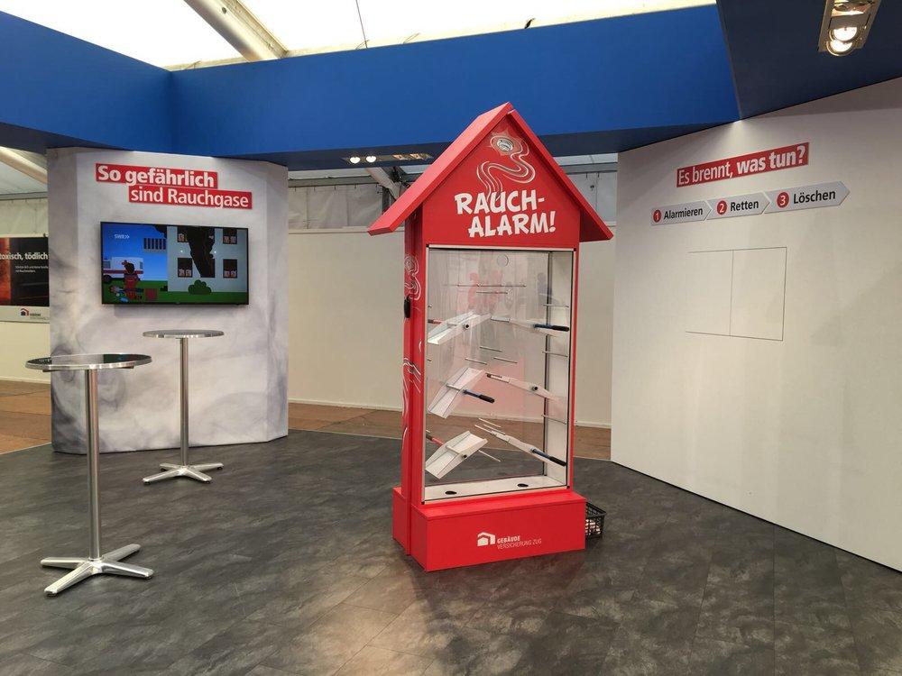 PENGland AG_Gebäudeversicherung Zug_Zugermesse (4).JPG
