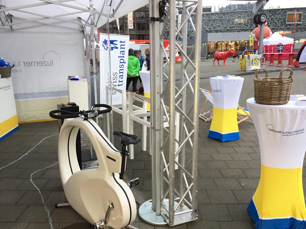 PENGland-AG_Referenz_Luzerner-Kantonsspital_Swiss-City-Marathon-Luzern1.jpg