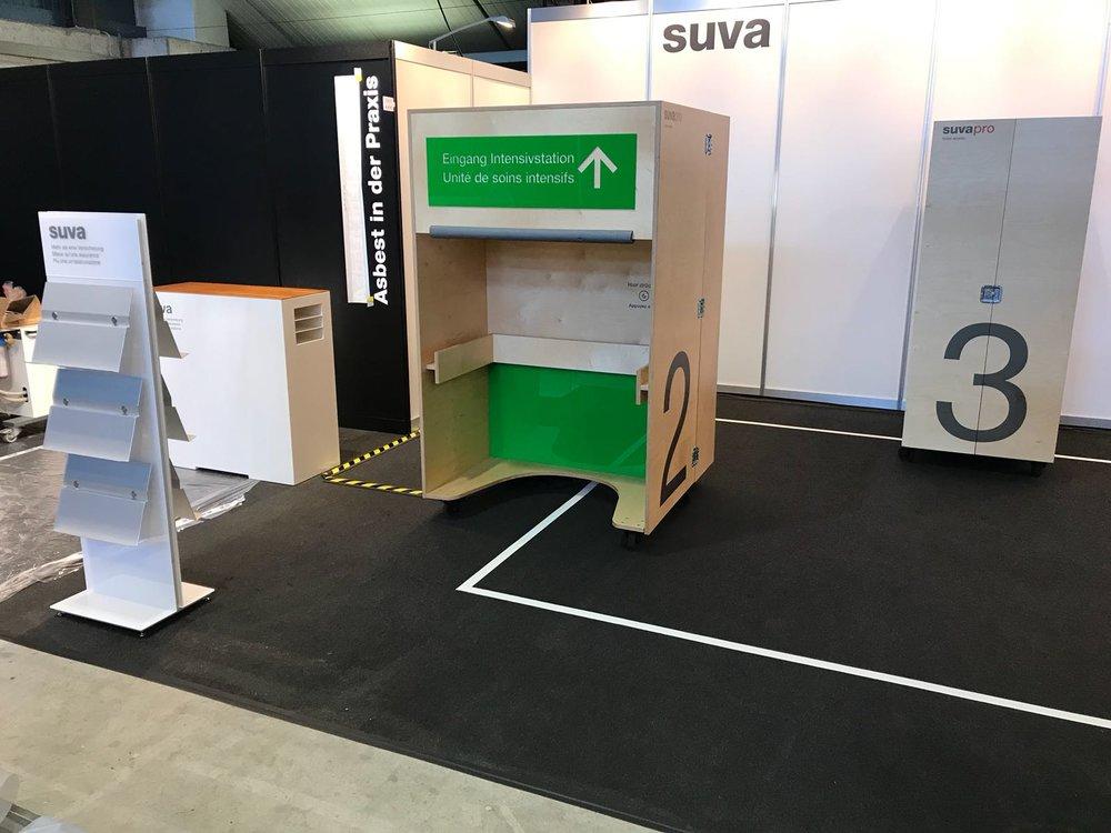 PENG_Suva_Appli Tech_2018_2.jpeg