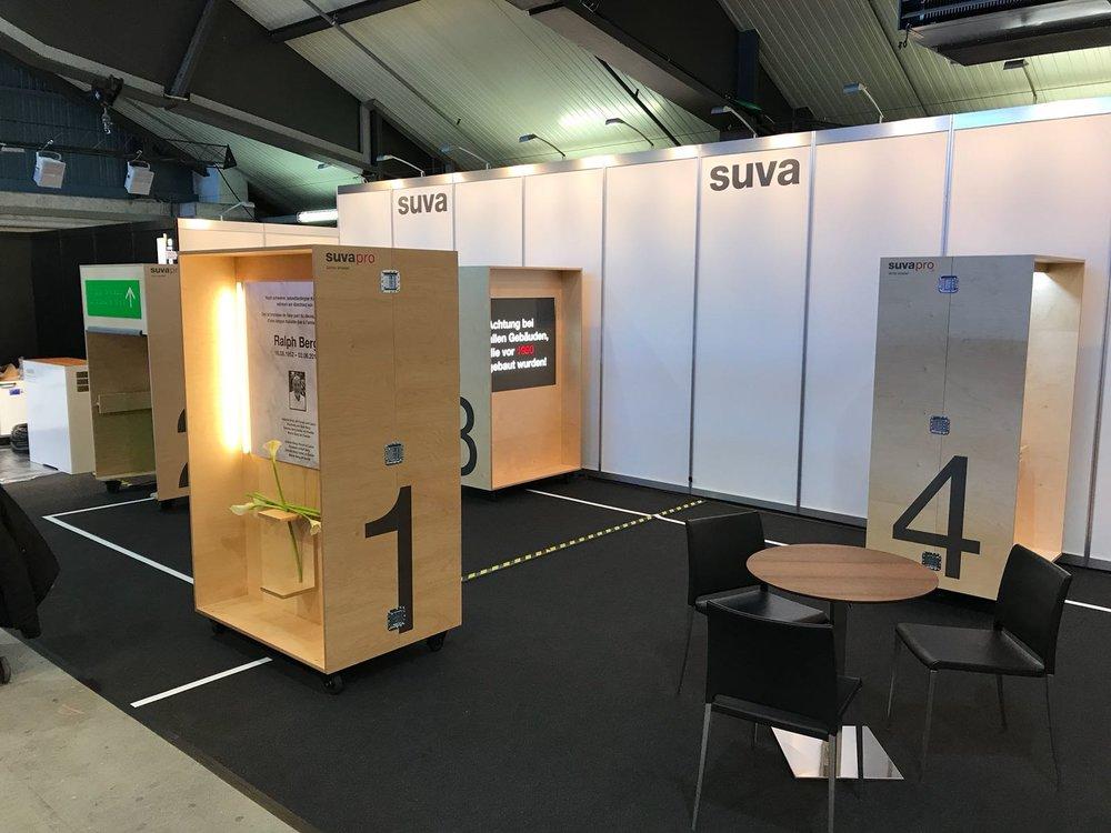 PENG_Suva_Appli Tech_2018_1.jpeg